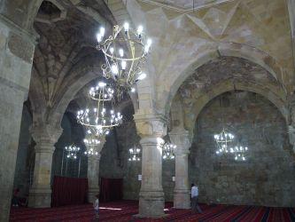ディヴリーイの大モスク